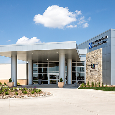 UnityPoint Health Ankeny Medical Park