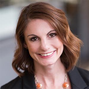 Rebecca Jourdan
