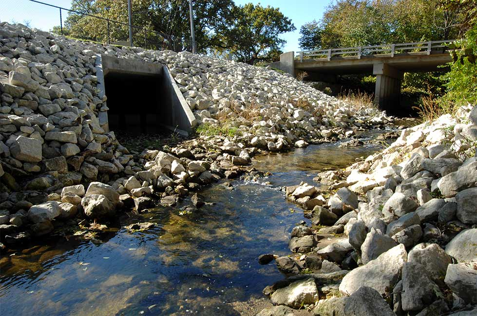 Storm Sewer Design and Analysis