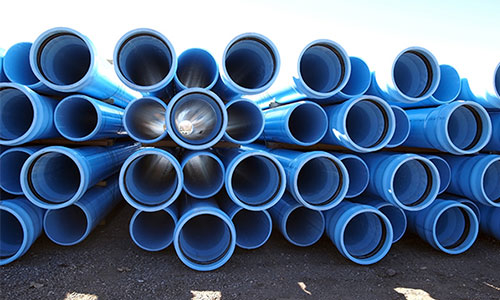 Choosing the Right Piping Option for Your Industrial Project