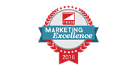 Zweig Group Marketing Excellence Award for Instagram
