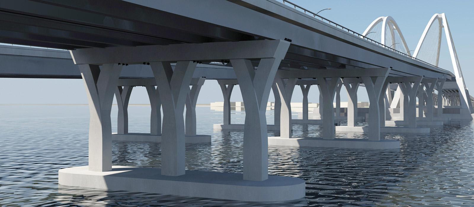 Piers+day_1600X700.jpg