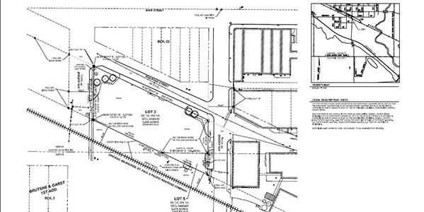 ALTA_nsps_land_title_survey_600X300_grid.jpg