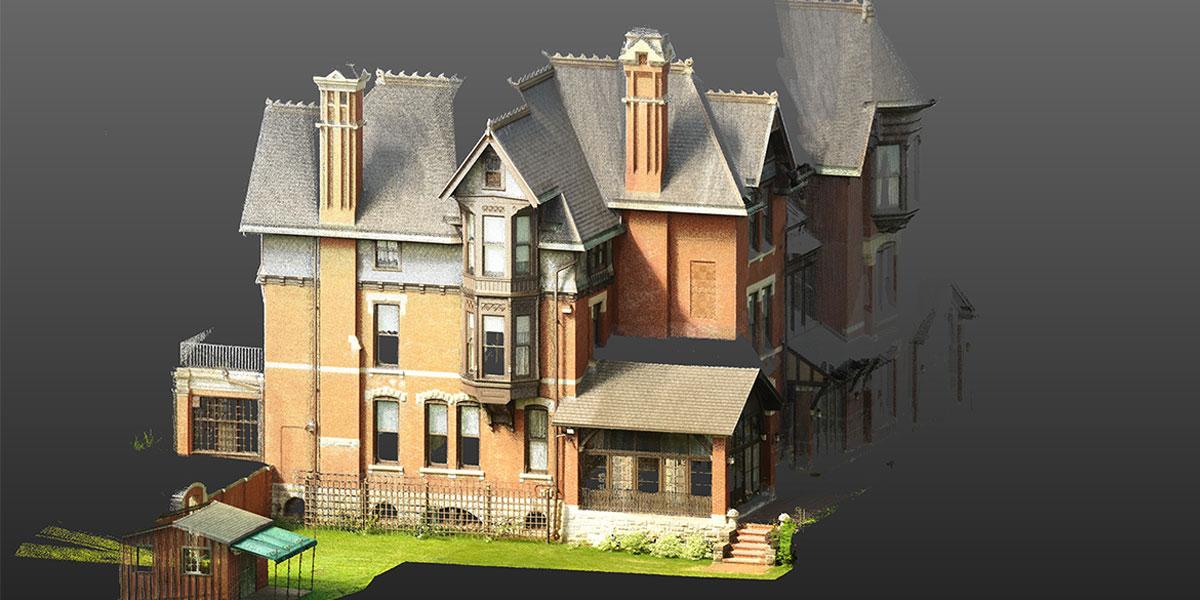 Mansion_1200X600.jpg