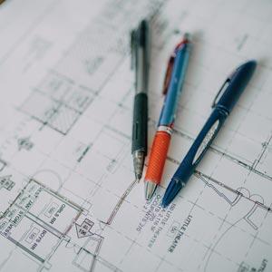 Engineering Jobs Benefits