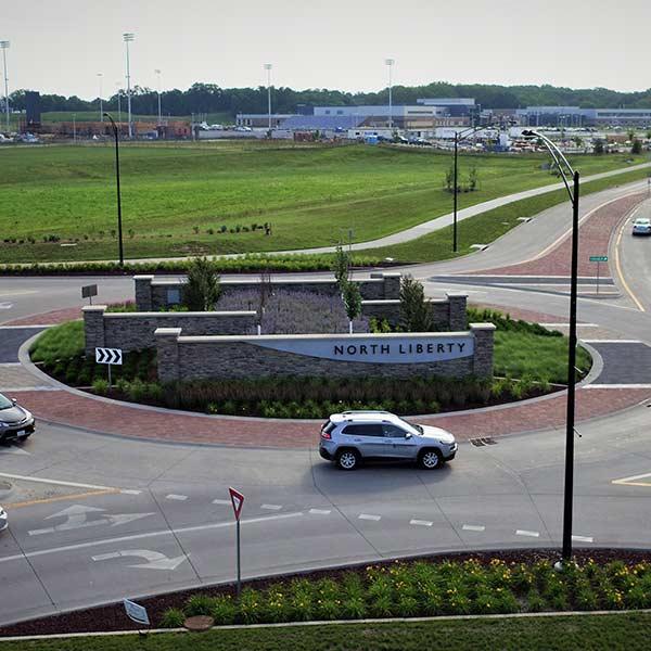 roundabout-grid.jpg