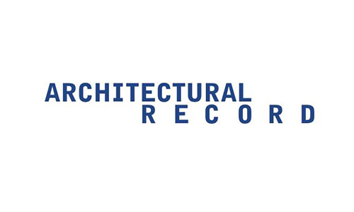 Shive-Hattery Ranked in Architectural Record's Top 300 for 2019