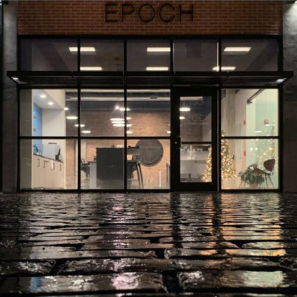 EPOCH_Office_Image_600x600.jpg